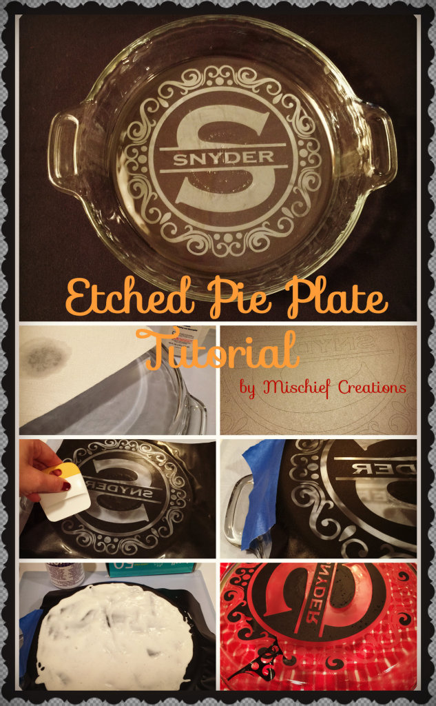 etched-pie-plate-tutorial