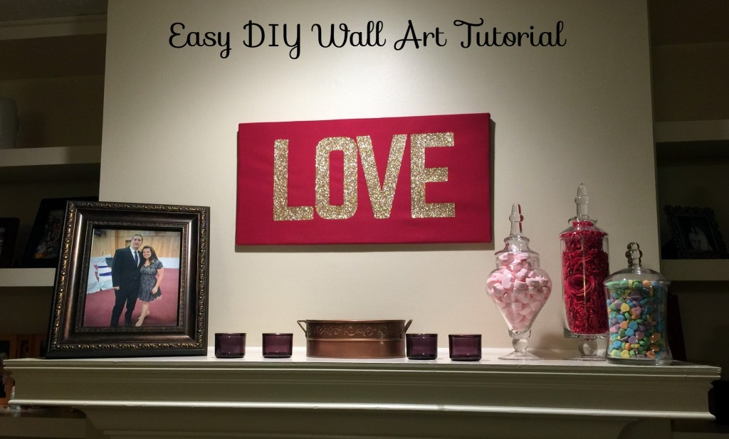 diy-valentine-mantle-with-apothecary-jars-and-easy-wall-art-mischief-creations