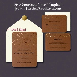 wedding-invitation-diy-envelope-liner