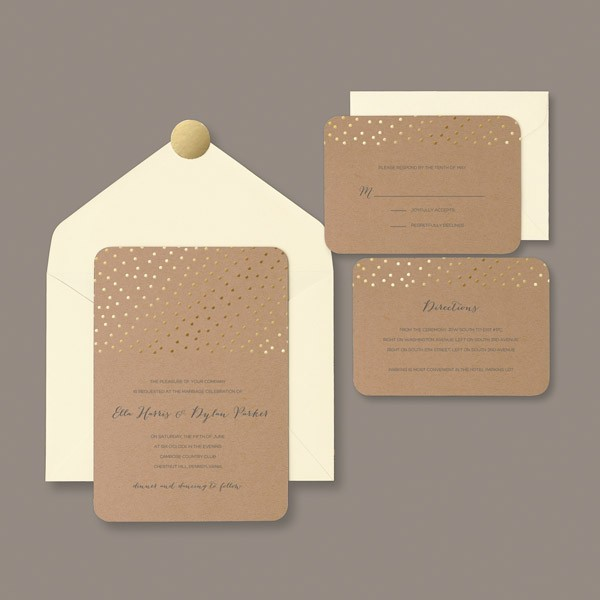 wedding invitations from michaels crafts - wedding invitation ideas, Wedding invitations