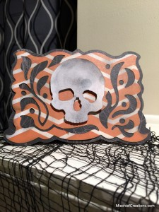 halloween-card-cricut